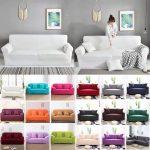 Sofa Spanx