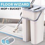Floor Wizard™