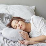 AirGrip™️ Micro Airball Pillow
