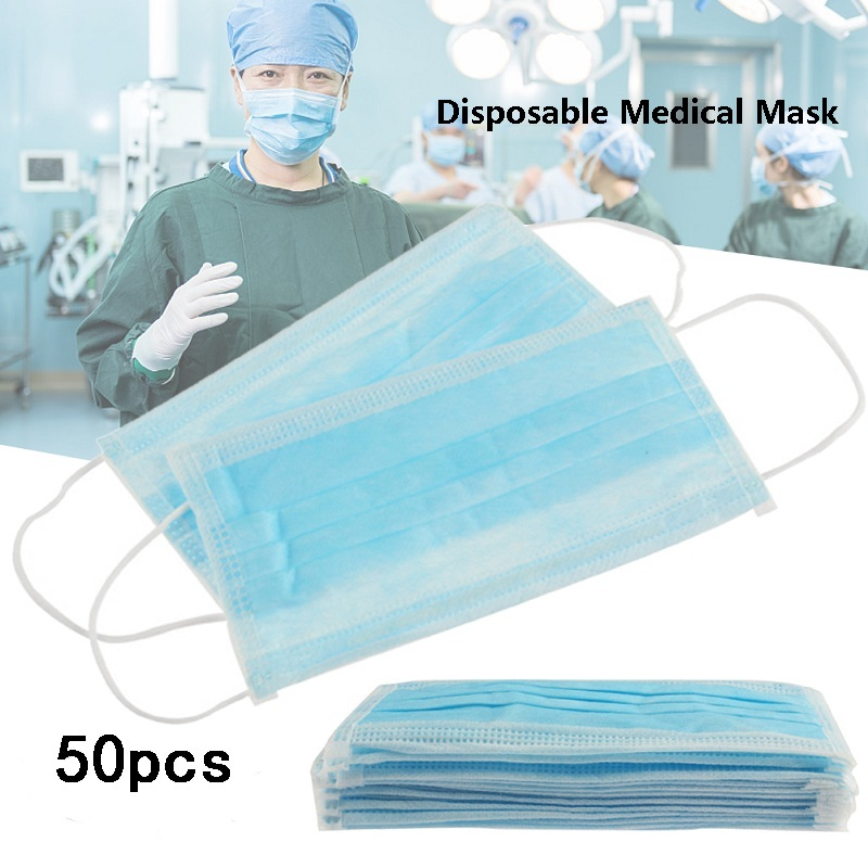 health surgical mask